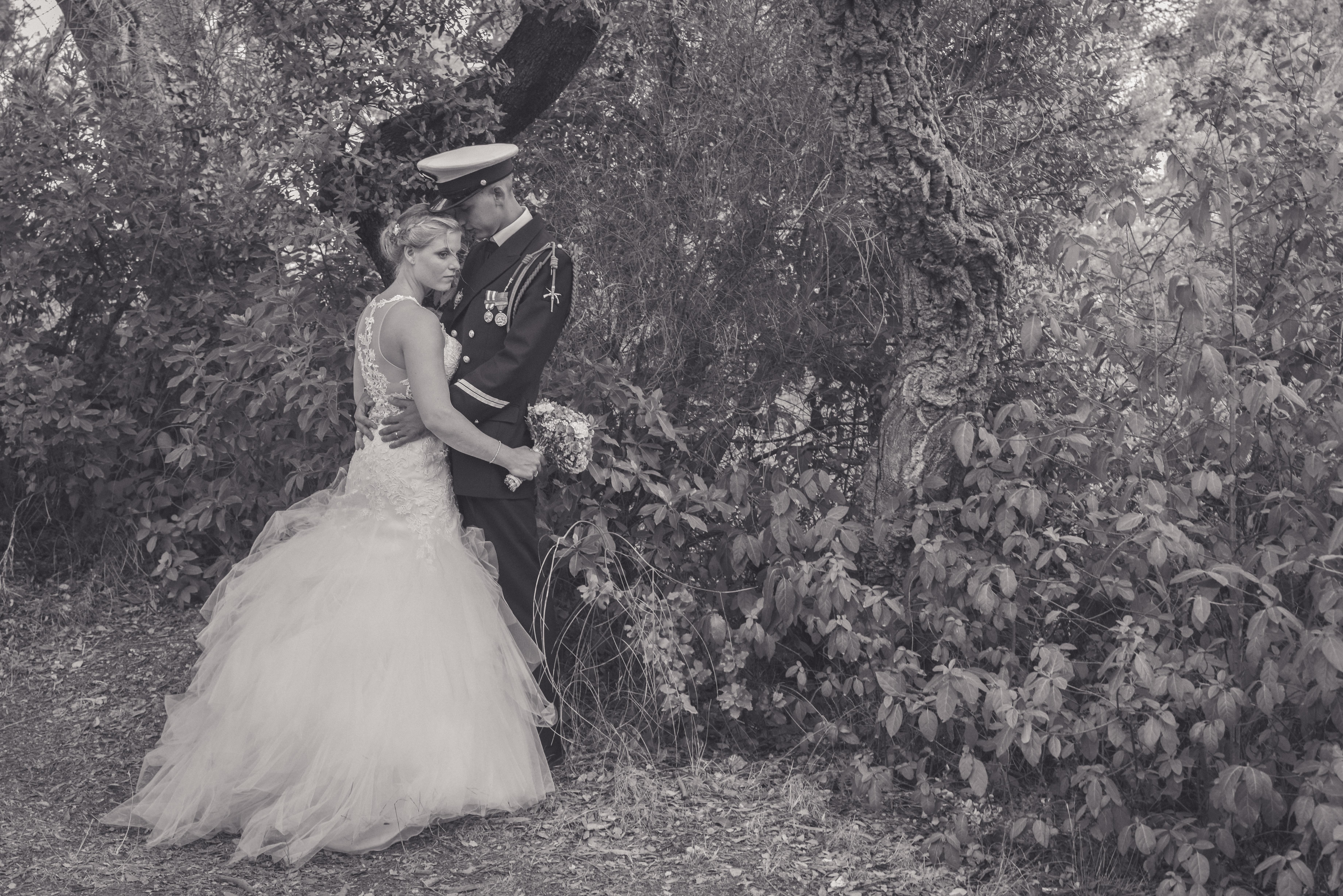 photographe-mariage-var.jpg